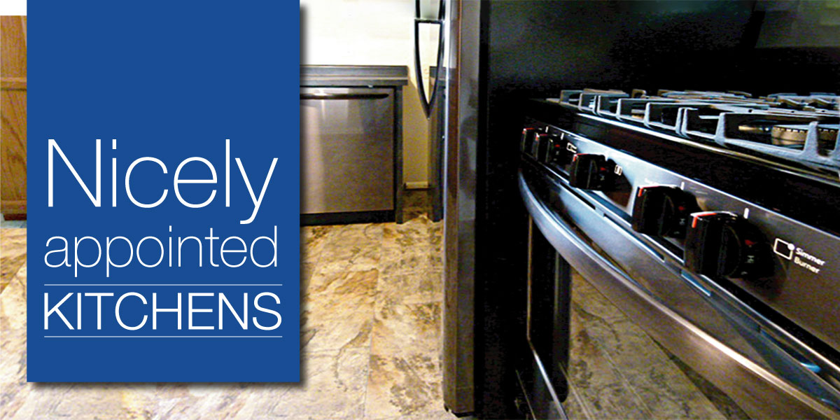 WPM-slideshow-Kitchens2
