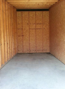 Walker-Property-storage-unit-interior